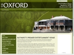 View More Information on Oxford Hotel
