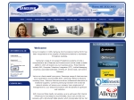 View More Information on Brisbane Telephone Company Pty Ltd