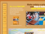 View More Information on Lalan Gloves- Safety Care