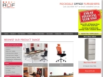 View More Information on Rockdale Office Furnishers