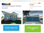 View More Information on Rainbow Building Solutions