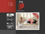 View More Information on Plantation Shutter King