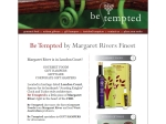 View More Information on Be Tempted-Gourmet Foods