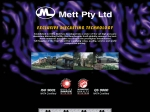 View More Information on Mett