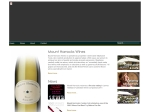 View More Information on Mt Horrocks Wines