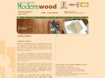 View More Information on Modernwood