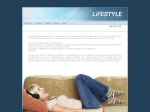View More Information on Lifestyle Communications