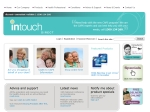 View More Information on Intouch