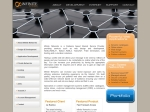 View More Information on Infinite Networks Pty Ltd