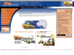 View More Information on Global Cranes