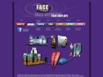View More Information on Face Displays