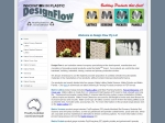 View More Information on Design Flow Pty Ltd