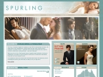 View More Information on Spurling Bridal & Formalwear