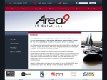 View More Information on Area9 It Solutions