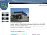 View More Information on Adelaide Annexe & Canvas