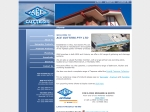 View More Information on Ace Gutters