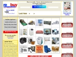 View More Information on Rent Buy Appliances