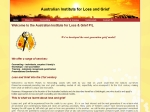 View More Information on Sacred Site Within Healing Centre