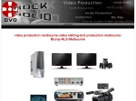 View More Information on Rock Solid Dvd Productions
