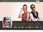 View More Information on Bupa Optical Rouse Hill