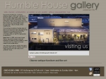 View More Information on Humble House