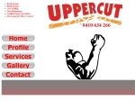 View More Information on Uppercut Concrete Drilling & Sawing Pty Ltd