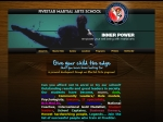 View More Information on Five Star Martial Arts School