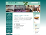 View More Information on Rivergum Premium Meats