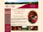View More Information on Ripplebrook Cottages