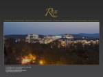 View More Information on Canberra Rex Hotel