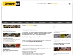View More Information on The Cat Rental Store