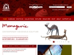 View More Information on Western Australian Museum