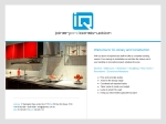 View More Information on Iq Joinery And Construction