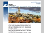 View More Information on Qld Drilling Services Pty Ltd