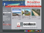 View More Information on Mclachlan Partners Real Estate