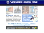 View More Information on Plastic Plumbing & Industrial Supplies