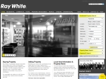 View More Information on Ray White Port Adelaide