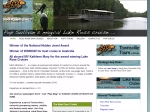 View More Information on Lake Ross Cruisers