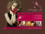 View More Information on Pink Ginger Hairdressing