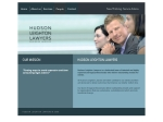 View More Information on Hudson Leighton Lawyers