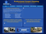 View More Information on Pure Dry Cleaning Systems