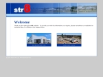 View More Information on Str8