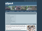 View More Information on Nilpest Services