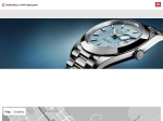 View More Information on Watches Of Switzerland, Cairns