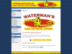 View More Information on Watermans Rent My Property