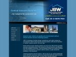 View More Information on Jbw Heating And Air Conditioning