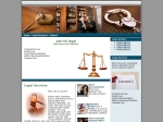 View More Information on Patrick Legal, Gosnells