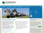 View More Information on Elemental Minerals Limited