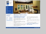 View More Information on Palermo Joinery