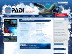 View More Information on Padi Asia Pacific Pty Ltd